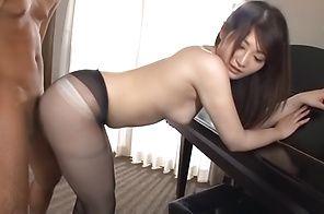Ikushima Ryou