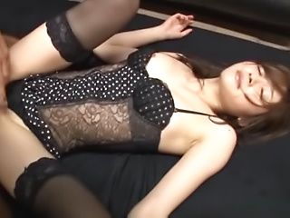 Uehara Mizuho ,looks awesome in her lingerie