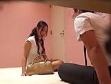 Slim Asian chicks getting screwed wonderfully