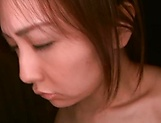 Milf Nagasawa Azusa loves getting bonked well picture 2