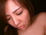 Milf Nagasawa Azusa loves getting bonked well picture 4