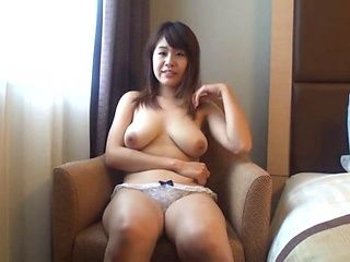 Gorgeous milf is fucking men for free