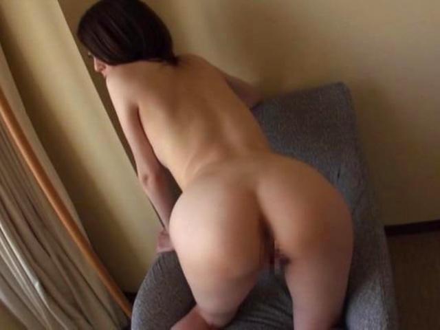 Black girl big ass porno