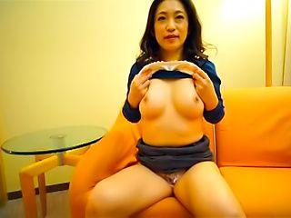 Petite mature woman solo masturbating event