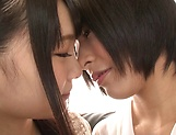 Beautiful Milf enjoy getting freaky with each other