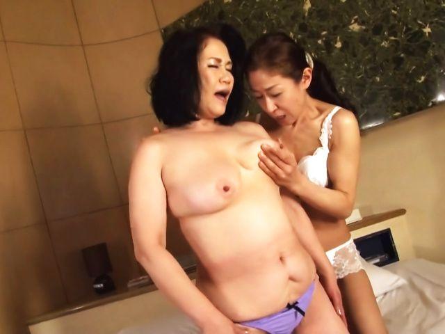 Lesbiana fucks orgee vidios