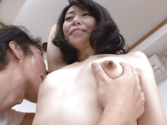 X rated free porn videos