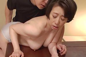 Kashiwagi Maiko