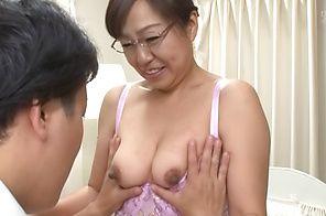 Narita Ayumi