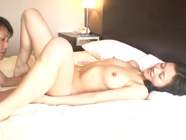Babe creamed after teancious pounding