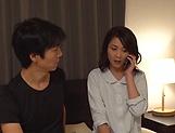 Hardcore fisting session involving hot mature Shihori Endou