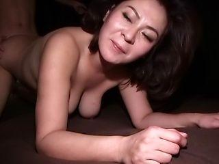 Gorgeous av model hard fucked in amateur XXX