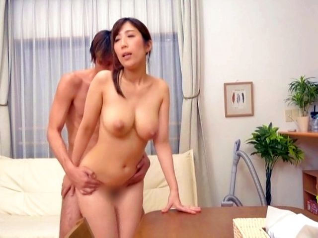 Submissive Girl Rough Sex