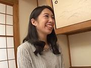 Fantasy hardcore in strong scenes with Takamiya Madoka