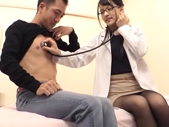 Japanese nipples sex