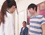 Weird doctor is the best in the hospital picture 12