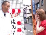 Hot nurse porn with smashing Shiina Sora picture 12