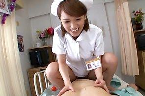 Shiina Sora