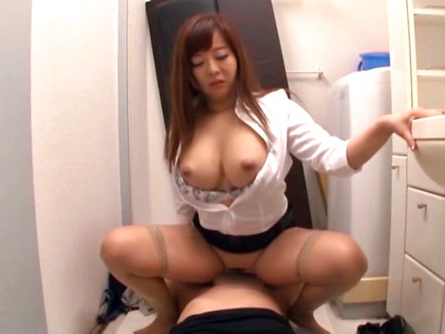 Japanese Romantic Love Sex