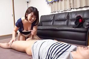 Wakaba Onoe