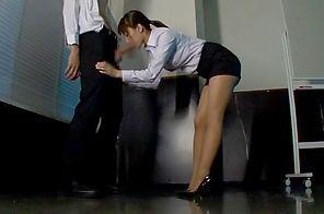 Ayami Shunka