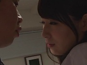 Imai Mayumi ,shows her kinky side
