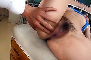 Aihara Tsubasa