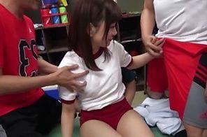 Arimura Nozomi
