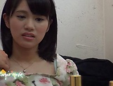 Akiyoshi Kanon ,has her sexual thirst quenched picture 3