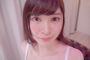 Satsuki Towa