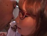 Sensual Izumi Koharu supreme XXX play with hot male