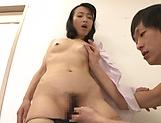 Classroom wild sex for Ishihara Kyouka