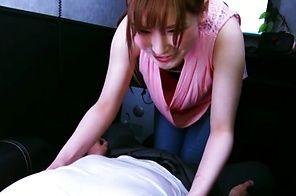 Hazuki Reira
