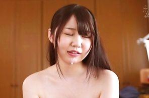 Satou Yuka