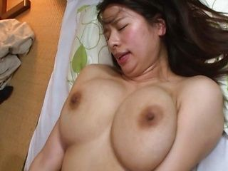 Commit error. tit big milfs fucking tit confirm. was and