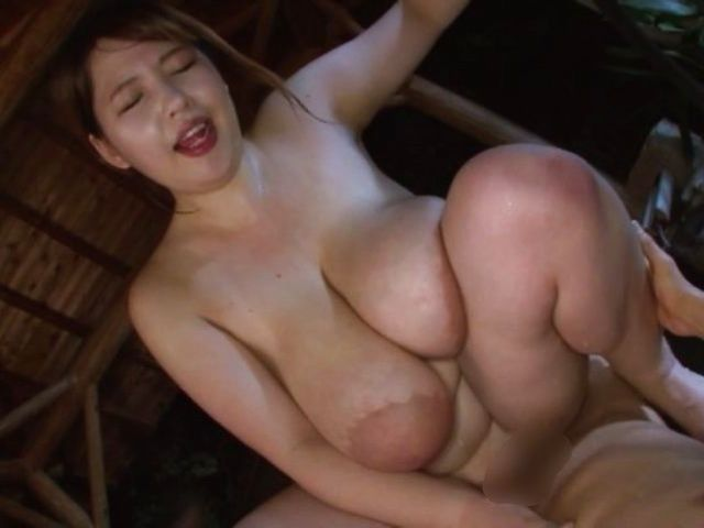 Japanese Uncensored Milf Wife