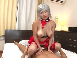 Agree, cumshots sexy asian opinion