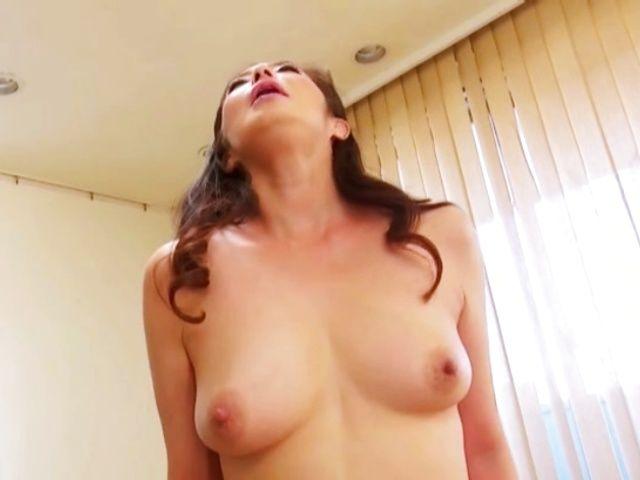Big Ass Big Tits Japanese