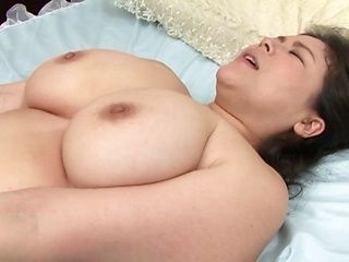 Foreign free amature sex videos