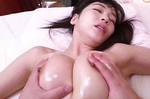 Hifumi Rin